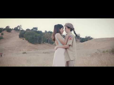 courtship. - Tell Me Tell Me (Official Music Video)