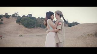 courtship. - Tell Me Tell Me (Official Music Vi...