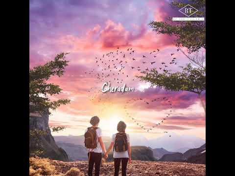 chustu-chustune-rojulu-gadiche-song-whatsapp-status-lyrics
