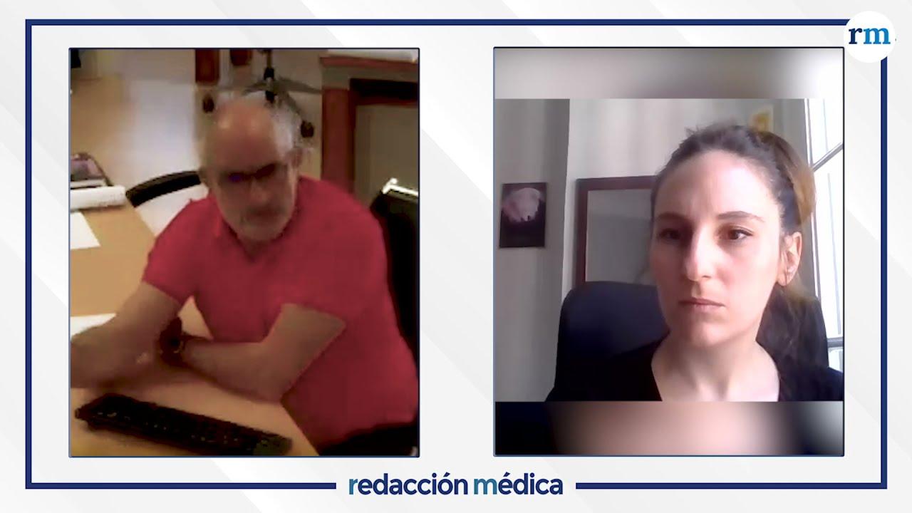 #Covid-19: ¿En Cantabria existe ahora un riesgo real de colapso hospitalario?
