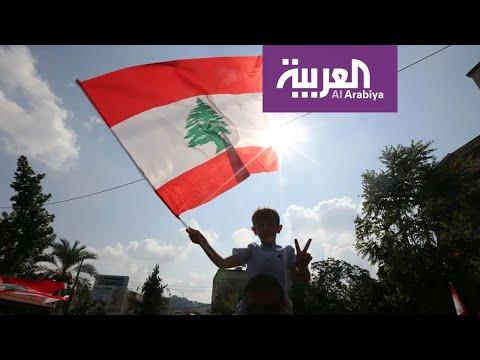 تفاعلكم | استهداف اعلاميين لبنانيين مساندين للاحتجاجات  - نشر قبل 1 ساعة