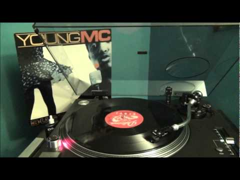 Young MC- Bust A Move 12