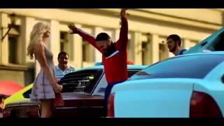 Тимати Понты КЛИП! #Тимати#Понты#
