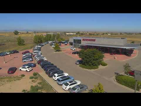 AutoSource Windsor, Colorado