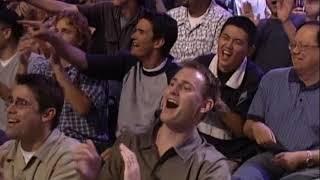 """Joey """"CoCo Diaz - Monsta Television Debut!"""