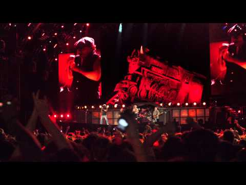AC/DC Live At River Plate: TNT