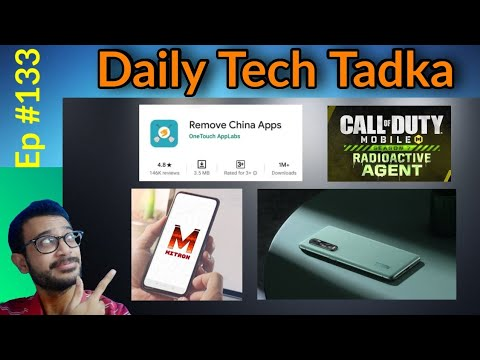 oppo-find-x2-series-india-launch-date-l-mitron-of-google-play-l-xiaomi-tops-q1-shipping-dtt#133
