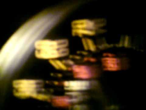 piaggio nrg mc3 top speed - youtube