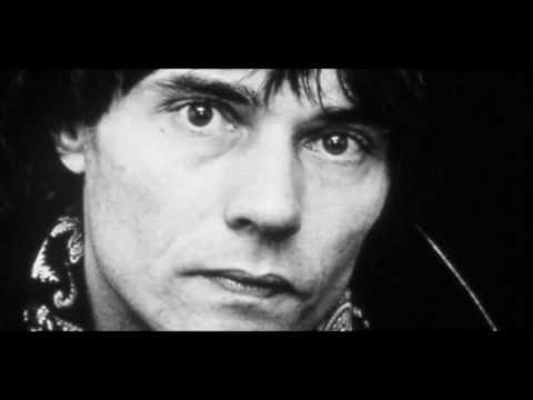 Yves Simon : Raconte-toi ...1975