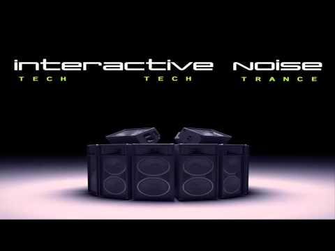 Interactive Noise Zero Gravity
