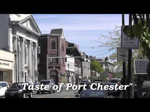 Taste of Port Chester returns for a fourth year on Sunday, June 8.