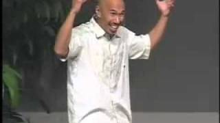 God's Love for Us - Francis Chan.mov