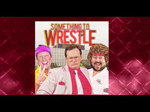 STW # 42: Jim Cornette in the WWFWWE