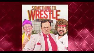 STW # 42: Jim Cornette in the WWF/WWE