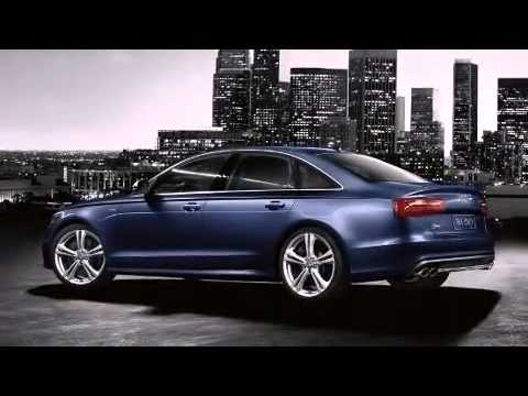 Audi S T Prestige S Tronic In Danvers MA YouTube - Audi danvers