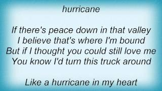 Watch Kathy Mattea Like A Hurricane video