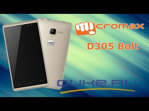 How To Hard Reset Micromax A69 | How To Unlock Google Pattern Lock Micromax A69