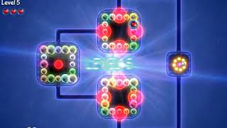 Игра Touch The Bubbles 4 онлайн | Game Touch The Bubbles 4 | Gamelands.net