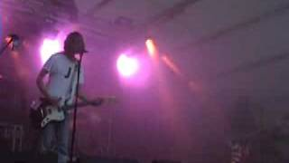 Navel - Keep Me Dry (B-Sides Festival)