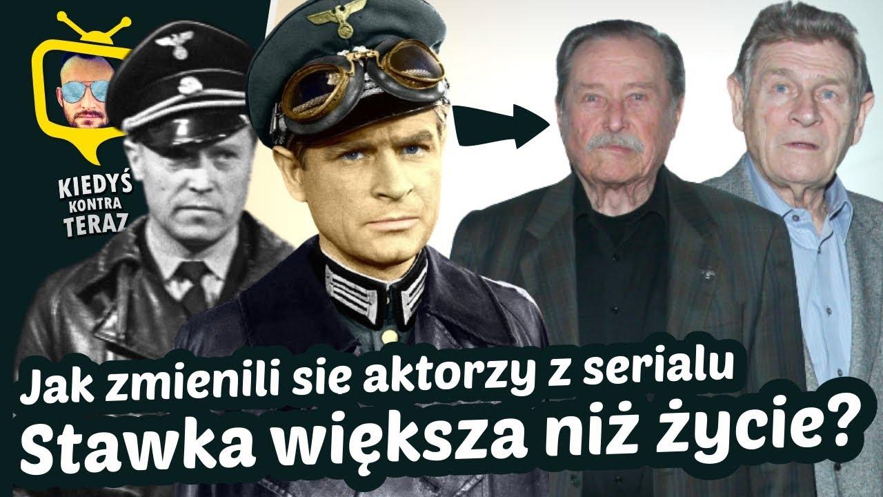 Jaka stawka ryczałtu od montażu i demontażu rusztowań budowlanych? - apteka2021.pl