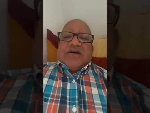 আমার নুনু কেটে দিয়েছিলো জোর করে | Sefat Ullah Live Video | প্রেমসম্রাট | Austria