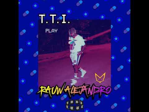 (modebassboosted)-rauw-alejandro---tti-(remix)