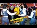 Video de La Magdalena Tlaltelulco