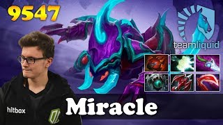Miracle Silencer Carry ▻ https://youtu.be/auBLGBh_XMs Click Here To...