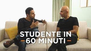 Cosa Può Insegnarti Robin Sharma sul Successo