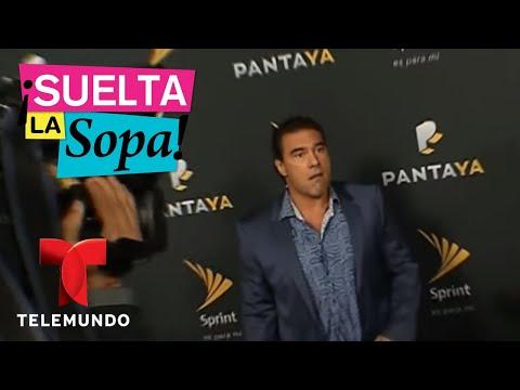 Paco Fuentes y Eduardo Yáñez se presentaron ante un juez   Suelta La Sopa   Entretenimiento