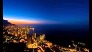 Sergino feat Simon Papa Cores Do Brasil Chil mix. Video by VH