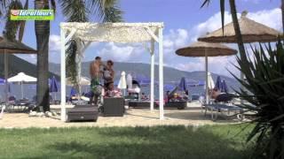 Kefalonia - ein Geheimtipp für Liebhaber des ursprünglichen Griechenlands