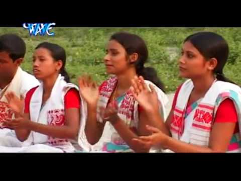 ANDHA MUNIR ABHISHAP - assamese - Nagranam songs