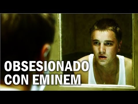 Download EMINEM - Stan (LA OBSESION DE UN FAN)