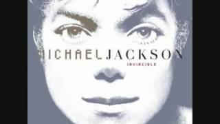 Michael Jackson- Heartbreaker (with Lyrics) Invincible Album.flv