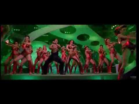 Love Mera Hit Hit  WITH LYRICS - Billu Barber[HD]