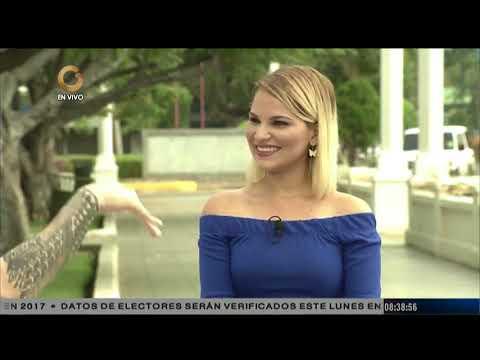 Entre Noticias: Gatronomía
