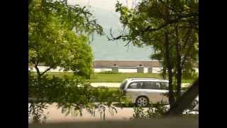 А) новороссийск      набережная 21,и 25  видео тел:8 918 456 8 935 Нина Андреевна(Загружено с помощью Free Video Converter от Freemake http://www.freemake.com/ru/free_video_converter/, 2013-04-21T18:58:31.000Z)