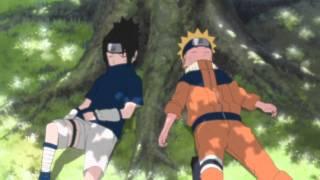 Naruto AMV (Shinobi VS. Leaf Ninja)