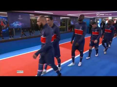 mu-vs-psg-2---1-all-goals-highlights-2020