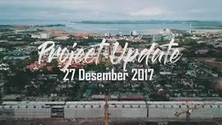 Video MEISTERTARD BATAM @Pollux Habibie download MP3, 3GP, MP4, WEBM, AVI, FLV Oktober 2018