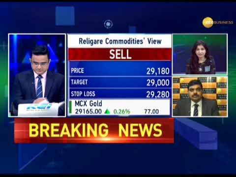 Commodities Live: Brent crude price close to $62.30/barrel | ब्रेंट क्रूड का भाव $62.30/बैरल के करीब