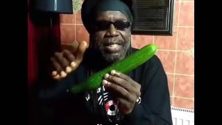 Benefits of Cucumber - Song