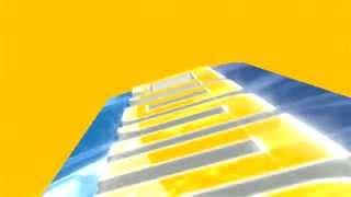 Презентация МФ «Столплит» 2013(Дополнительную информацию вы можете получить в интернет-магазине gum-market.kz или в Респектабельном Доме «ГУМ»..., 2014-08-18T08:20:38.000Z)