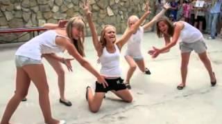 Детский отдых Энергетик Анапа mp4(, 2014-03-11T12:14:29.000Z)