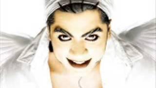 Gambar cover Kettavan - Enn Uyir Kadhale Remix