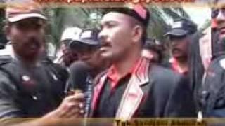 Kampanye Partai Aceh Wil.Pidie.3gp