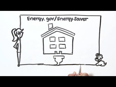 Energy Saver: Setting Your Thermostat for Comfort and Savings