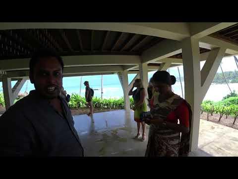 Anantara Peace Haven Tangalle Resort 5* -  VIP-отель для избранных! Тангалле, Шри-Ланка