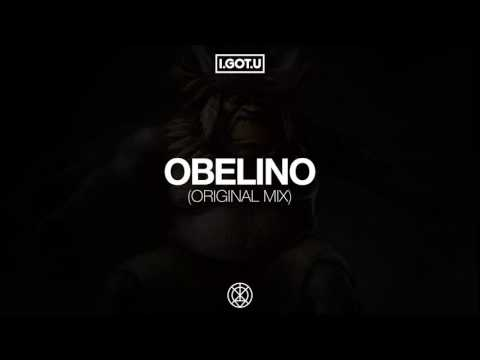 I.GOT.U - OBELINO [FREE DOWNLOAD]